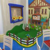 buffet_infantil_area_kids