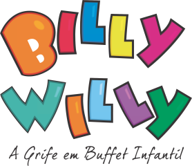 logo - billy willy